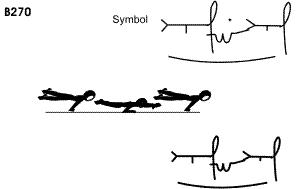 hand balancing for muscular development by bill hinbern pdf