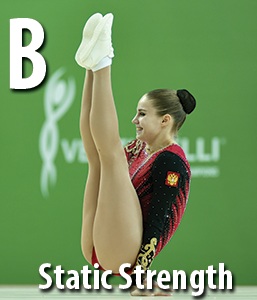 GROUP-B-STATIC-STRENGTH_r32.html