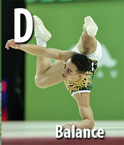 GROUP-D-BALANCE-AND-FLEXIBILITY_r53.html